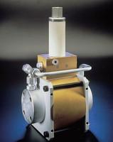 LP型气压驱动的液压泵