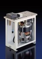 MP紧凑型液压泵站