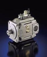 变量轴向柱塞泵V30D系列