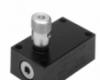 PCMS,GFG,2F1C系列,流量控制阀,手动调节